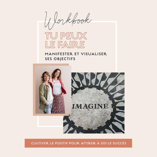 Workbook-tu-peux-le-faire